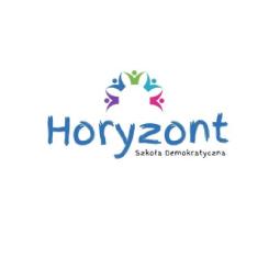 HORYZONT_OK