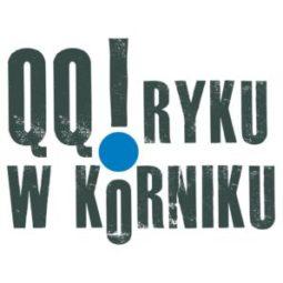 QQ-298×300